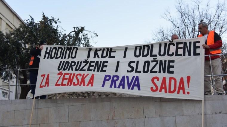 (Foto: Dusko Marusic/PIXSELL)