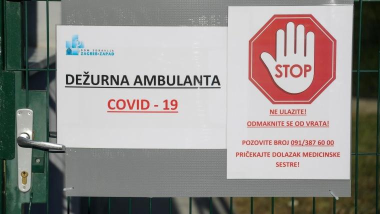 Foto: Borna Filić/PIXSELL)