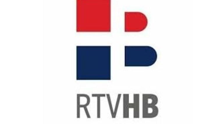 Od danas TV škola na RTV Herceg Bosne