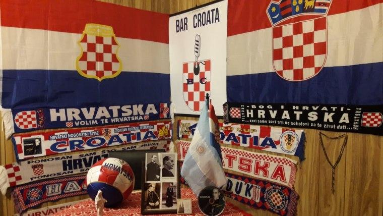 (Foto: Radio Bar Croata/s dopuštenjem)