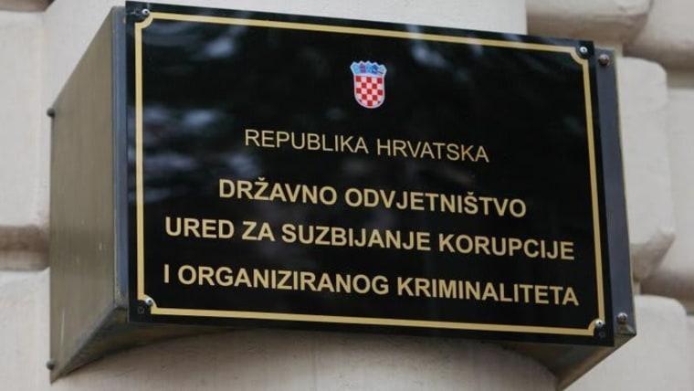 USKOK (Foto: HRT)