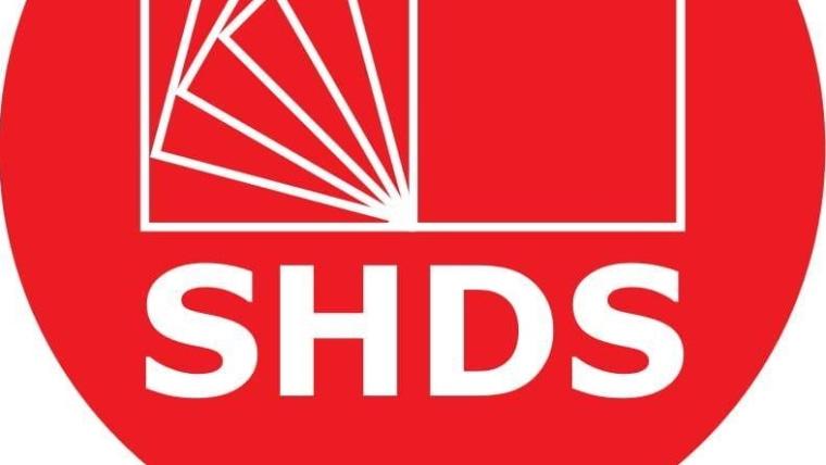 Foto: logo Saveza