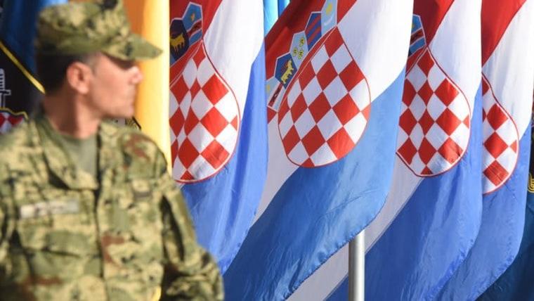 (Foto: Hrvoje Jelavić/ Pixsell)