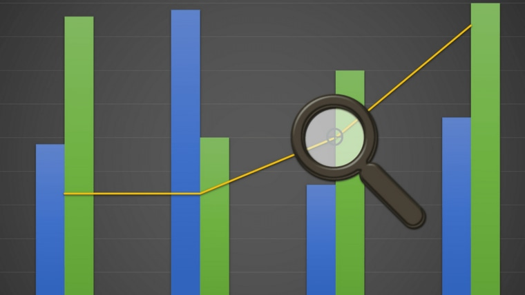 GDP growth (Photo: Deedster/Pixabay)