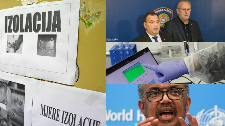 (Photo montage: HRT/Reuters/PIXSELL)