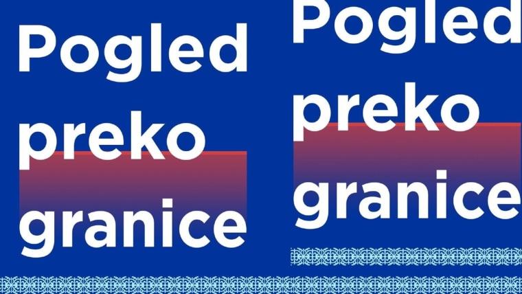 Foto: logo emisije