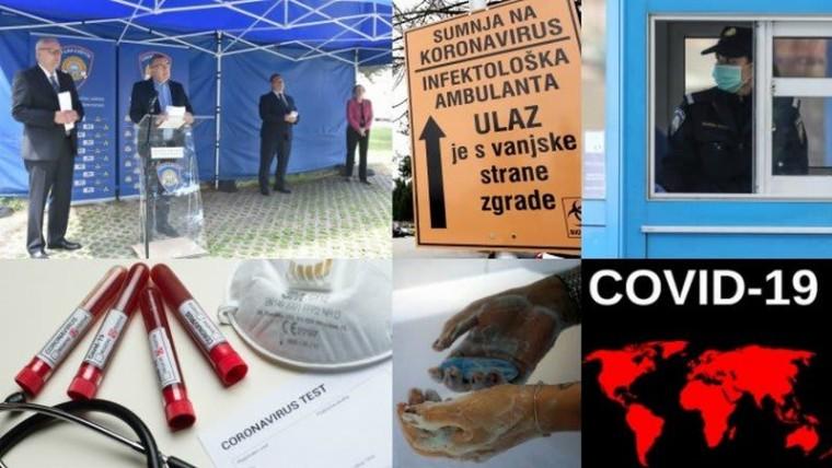 Trendtours Coronavirus Aktuell