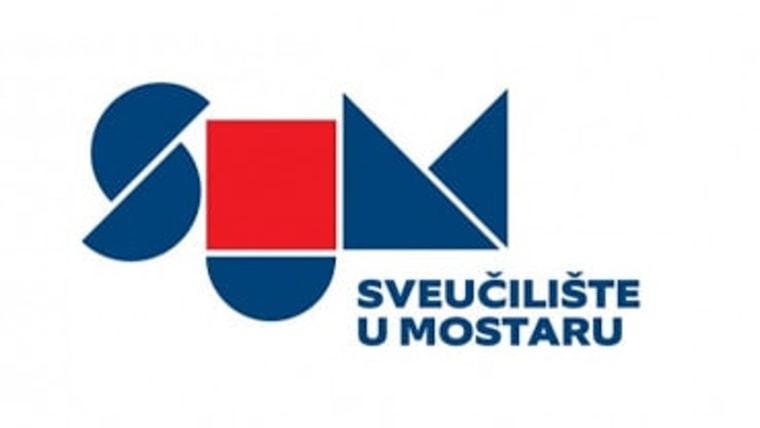 (Foto: snimka zaslona/logo)
