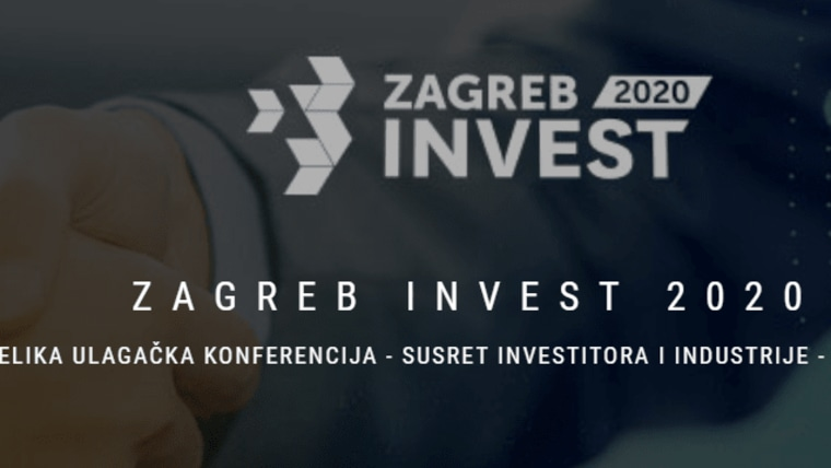 (Foto: Zagreb invest/ snimka zaslona)
