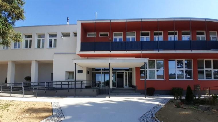 foto: Glazbena škola Dugo Selo/ustupljena fotografija