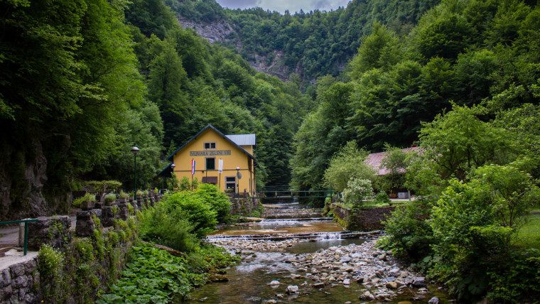 ZeleniVir (Foto: Antunela Rajič)