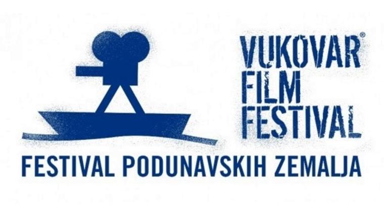 foto: snimka zaslona/logo
