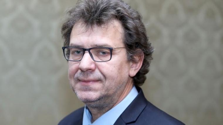 Tomislav žigmanov ( snimka zaslona HRT)