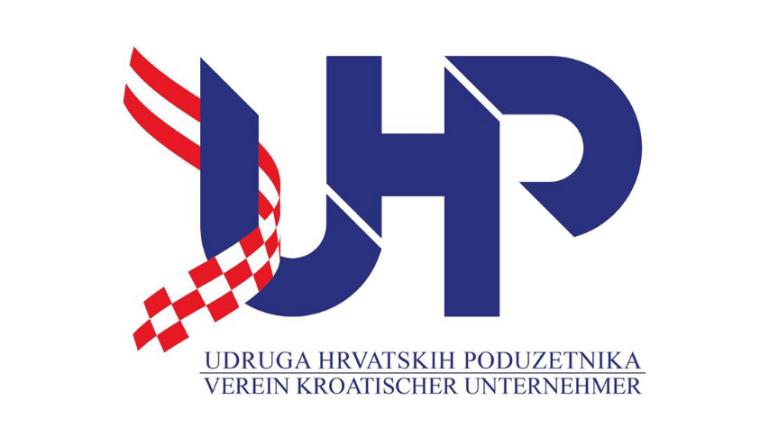 Foto: snimka zaslona/kroativ.at