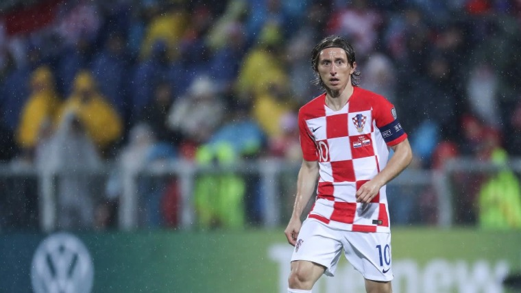 Kroatische frauen treffen