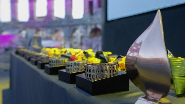 foto: pulafilmfestival.hr/ustupljena fotografija