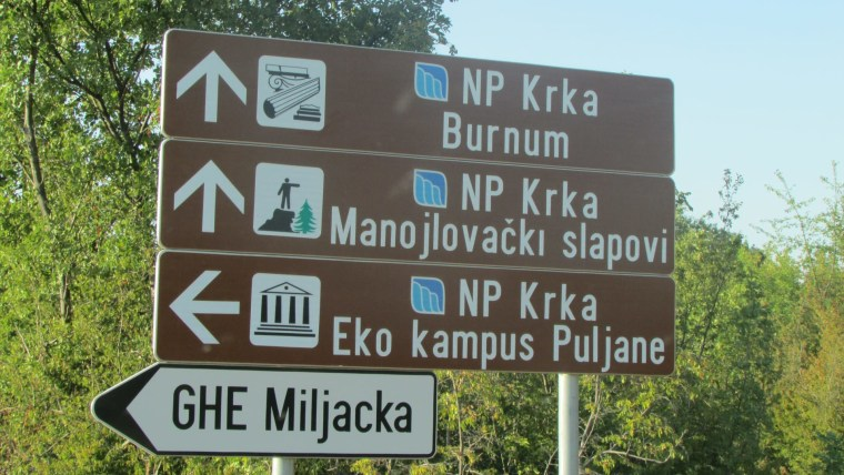 foto: Glas Hrvatske
