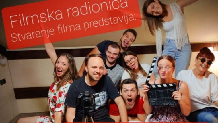 (Foto: Hrvatska matica iseljenika/ screenshot)