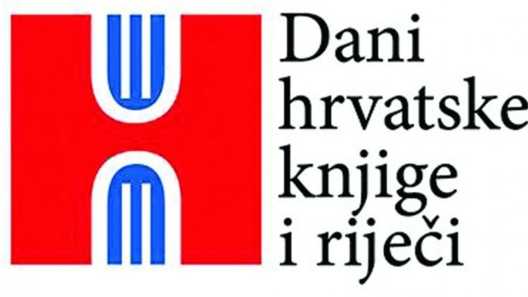 (Foto: Hrvatska riječ/ snimka zaslona)