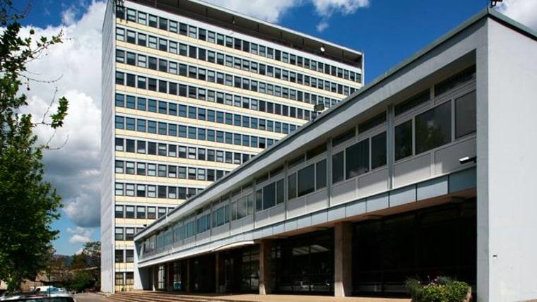 Tri nova međunarodna diplomska studija u projektu FER-IN