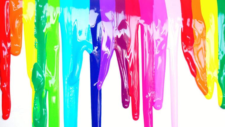 Foto: pexels.com