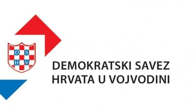 Nove stranice u životu Hrvata u Vojvodini