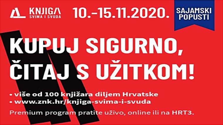 Foto: preslika zaslona/min-kulture.gov.hr
