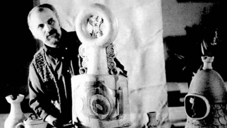 Željko Kujundžić (Foto: snimka zaslona/Hrvatska riječ)