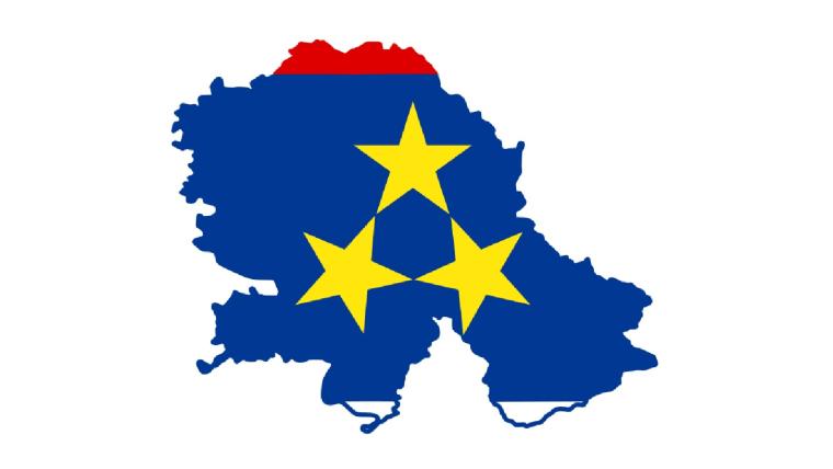 AP Vojvodina (Foto: Wikimedia Commons)