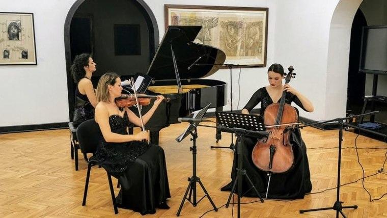 Trio Musica Salinea (Foto: snimka zaslona/hkdnapredak.com)