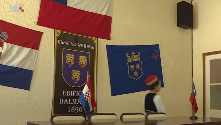 (Foto: Globalna Hrvatska/ snimka zaslona)
