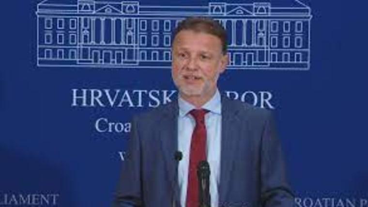 Gordan Jandrokovic (foto: HRT)