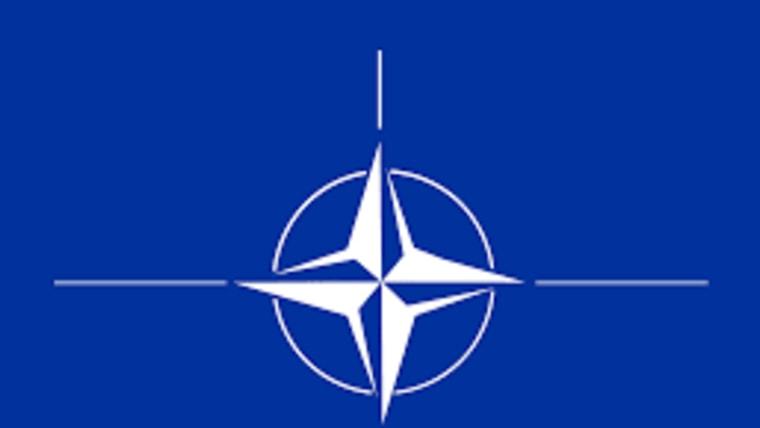 OTAN (foto: HRT)