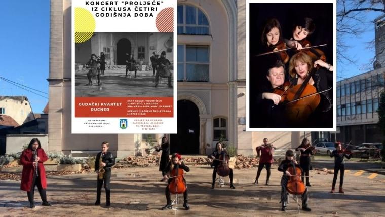 Foto: kolaž/ustupljene fotografije/Koraljka Dilić