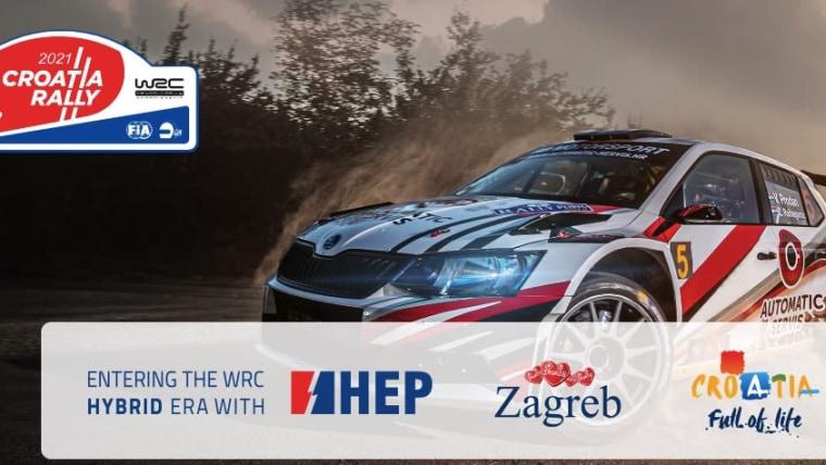 Screenshot (Foto: Rally-croatia.com)