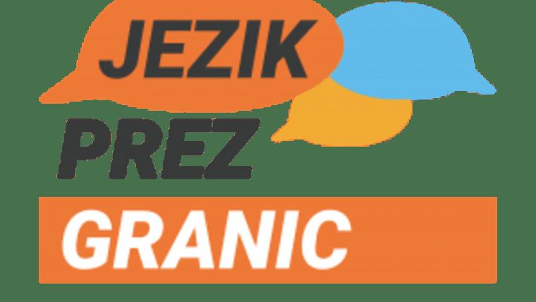 Jezik bez granica na Jadranu