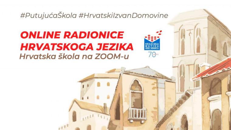 (Foto: Hrvatski forum/ snimka zaslona)