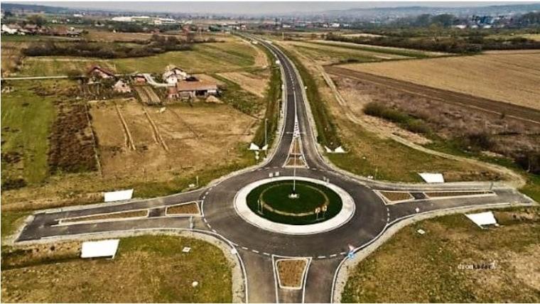 In Kutina entsteht die erste intelligente Geschäftszone (Foto: Grad Kutina)