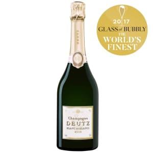 champagne_deutz_2010_blanc_de_blancs_600