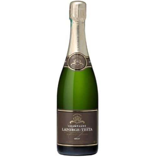 Champagne_Laforge_Brut_Mill%C3%A9sime