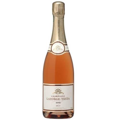 Champagne_Laforge_Testa_Brut_Rose