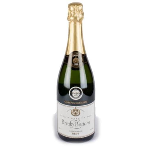 Sparkling_Brut_ChardonnayPinot_Cuv%C3%A9e_Princess_Colonna