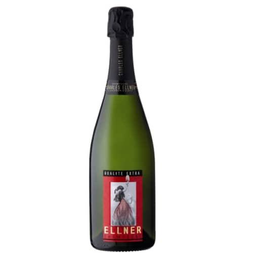 Champagne_Charles_ELLNER_qualite_extra