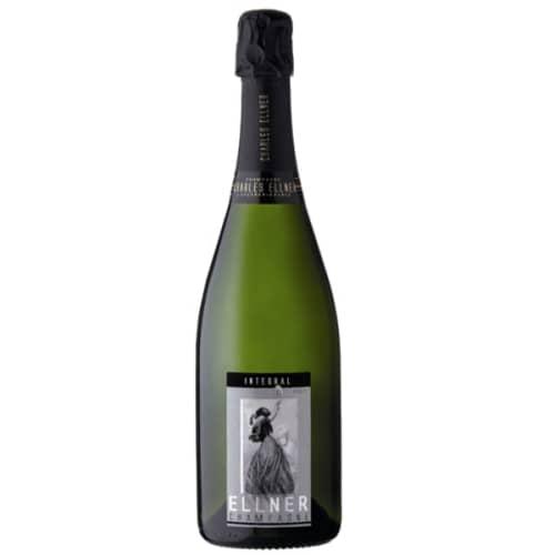 Champagne_Charles_ELLNER_integral