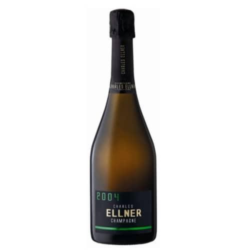 Champagne_Charles_ELLNER_2004_prestige