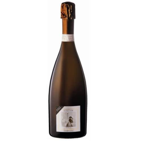 Champagne_Charles_ELLNER_seduction_2005