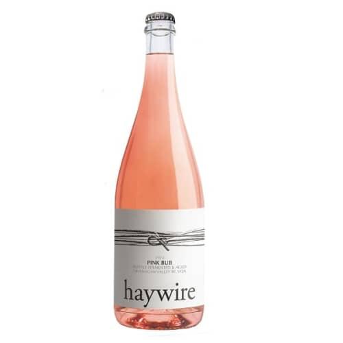Canadian_Haywire_pink_bub