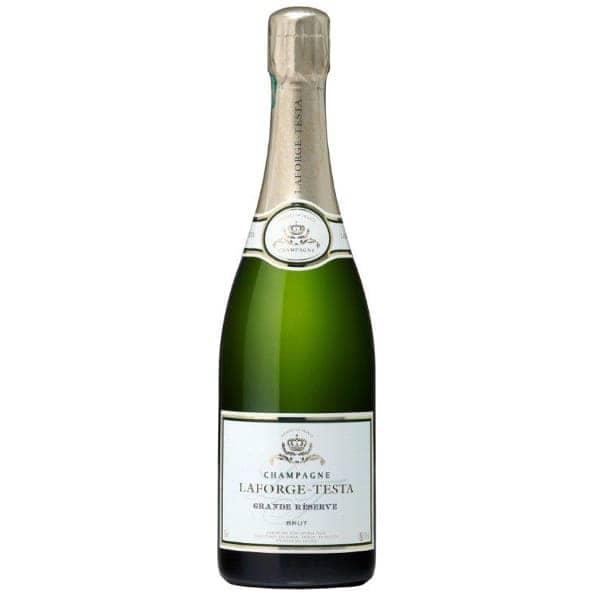 Champagne_Laforge_Testa_Brut_Grande_R%C3%A9serve