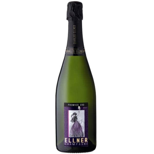 Champagne_Charles_ELLNER_premier_cru