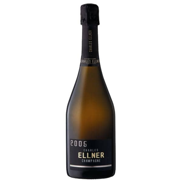 Champagne_Charles_ELLNER_2005_prestige